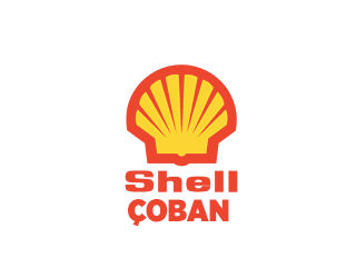 Shell Çoban