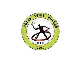 Düzce Tenis Kulübü
