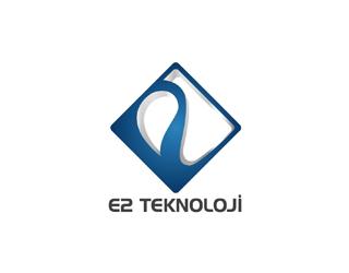 E2 Teknoloji