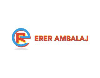 Erer Ambalaj